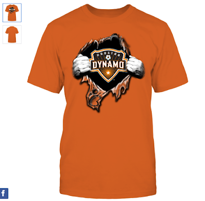 Houston Dynamo XE T Shirt Sweater Hoodie, GREAT Gifts for Houston Dynamo Fans
