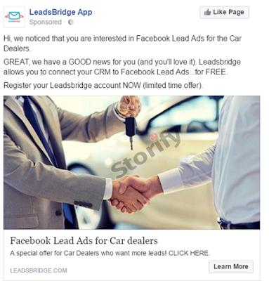 facebook piksel reklam ayarları oluşturma