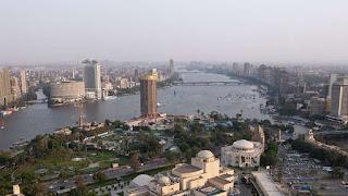 لأول مرة.. المدارس اليابانية تباشر عملها في مصر