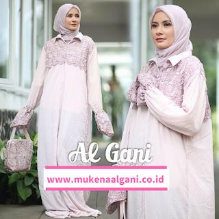 Pusat Grosir mukena, Supplier Mukena Al Gani, Supplier Mukena Al Ghani, Distributor Mukena Al Gani Termurah dan Terlengkap, Distributor Mukena Al Ghani Termurah dan Terlengkap, Distributor Mukena Al Gani, Distributor Mukena Al Ghani, Mukena Al Gani Termurah, Mukena Al Ghani Termurah, Jual Mukena Al Gani Termurah, Jual Mukena Al Ghani Termurah, Al Gani Mukena, Al Ghani Mukena, Jual Mukena Al Gani,  Jual Mukena Al Ghani, Mukena Al Gani by Yulia, Mukena Al Ghani by Yulia,  Jual Mukena Al Gani Original, Jual Mukena Al Ghani Original, Grosir Mukena Al Gani, Grosir Mukena Al Gani, Mukena Abaya Ungu
