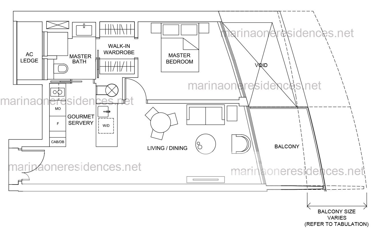 Jeepcar Wiring Diagram Page 3