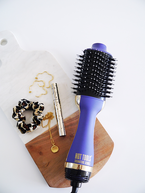 Hot Tools Signature Series Hair Styler