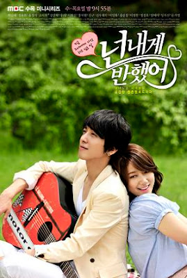 Drama Korea Heartstrings
