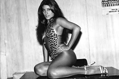 Chacrete Rita Cadilac em 1979. chacrinha.  história dos anos 70. propaganda decada de 70. anos 70. Oswaldo Hernandez.