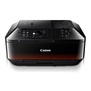 Canon PIXMA MX922 Software & Driver Download