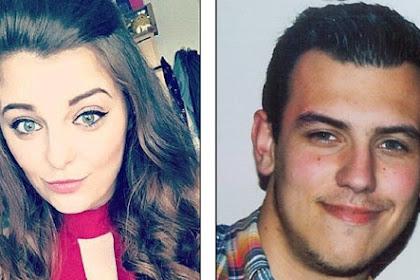 Tragis, Pasangan Ini Meninggal di Mobil Usai Dimodifikasi