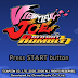 Viewtiful Joe Red Hot Rumble PSP CSO Free Download & PPSSPP Setting