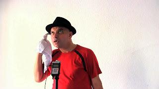 Manualidades y trucos con nudos en el pañuelo 17