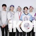 Lirik Lagu iKON - Rhythm Ta