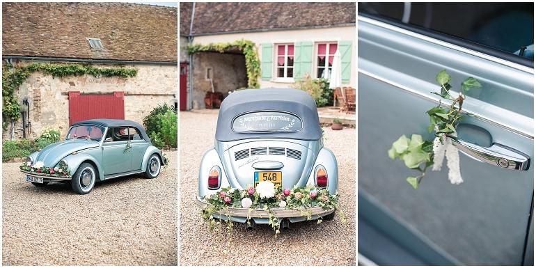 photographe mariage champêtre fine art 77 17