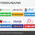 Download Logo PSD Ecommerce Indonesia