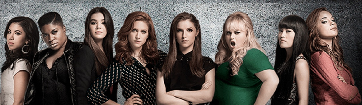 Pitch perfect 2 full movie free download! Free download comedy.