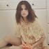 """Se seu fetiche é clipe conceitual, pode comemorar! Selena Gomez anuncia vídeo de """"Fetish"""" para esta quarta"""