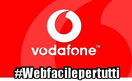 Vodafone aumenta le tariffe di 1,99 euro - Come recedere dal contratto senza penali