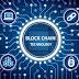 Penjelasan tentang Blockchain