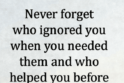 All The Sayings In The Category Friends Forget About You Quotes On