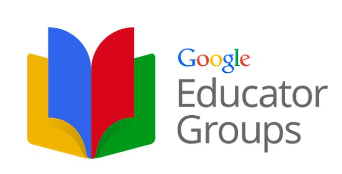 Google Educator Group MP UIN Jakarta