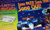 http://schiacciapensieripolistil.blogspot.it/2015/12/amiga-600-sono-pazzi-sono-tanti-sono.html
