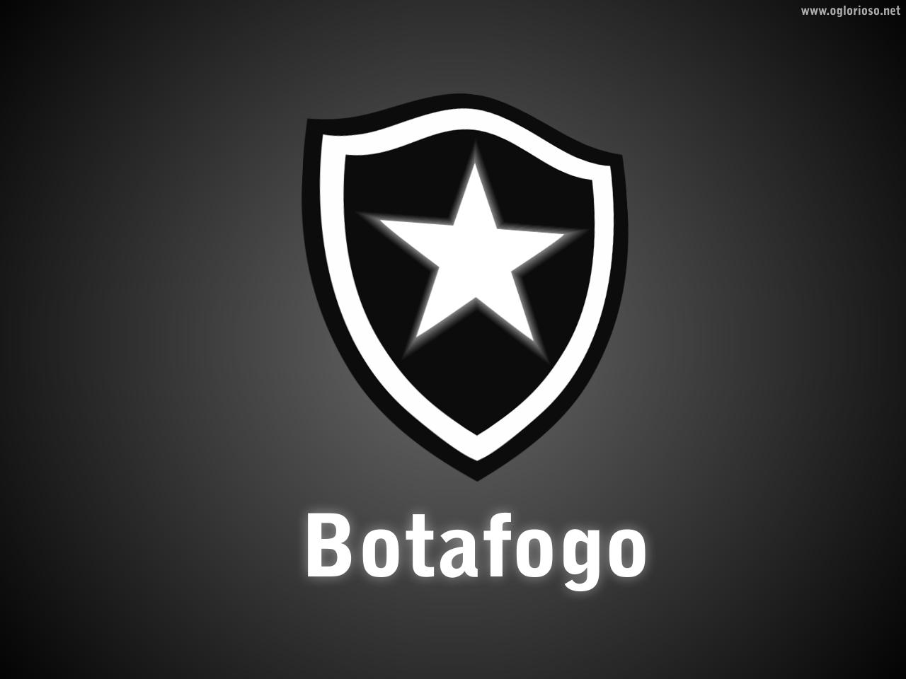 BOTAFOGO(RJ) Time do Coração - Acumuladas  Timemania 1128 7921463adaf6d