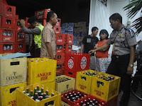 Soal Minuman Beralkohol, Ini Rupanya Keinginan PKS Medan