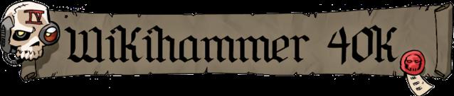 Doconquest
