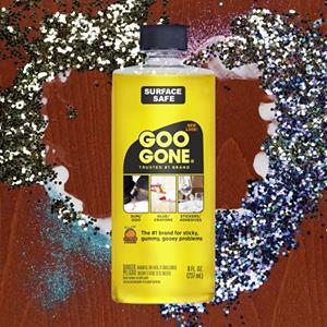 #GooGone