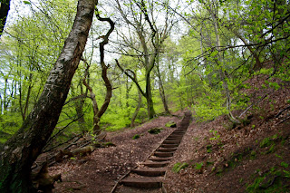 peak district alderley edge national trust