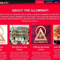 Join Illuminati Today And Get Rich +27634928462 In Usa, Uk