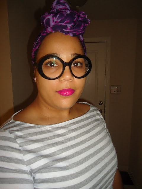 Turban, Where's Waldo, Shop Ruche, Ashley Stewart