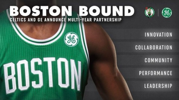 2K Mods by Iron Knight  Boston Celtics Uniforms for 2017-2018 c6b475bc0