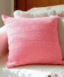 http://gosyo.co.jp/english/pattern/eHTML/ePDF/1302/amicomo11-7_Cotton_Soft_Cushion_Cover.pdf