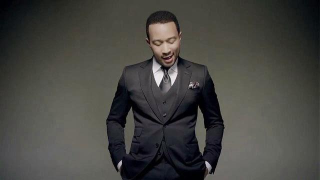 John Legend é um hipócrita? Ativistas no Bahrein pensam assim