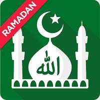 Download Aplikasi Muslim Pro Ramadan 2016