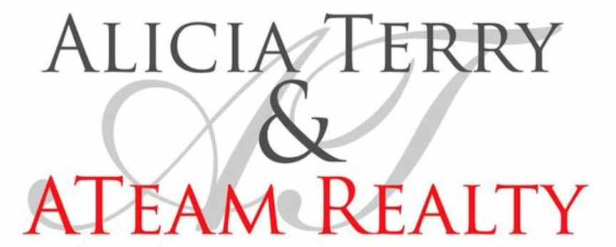 Alicia Terry & ATeam Realty