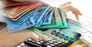 Referensi Pinjaman Uang Tanpa Jaminan Secara Online Terpercaya Mudah dan Cepat