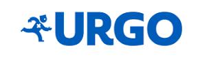 URGO-logo