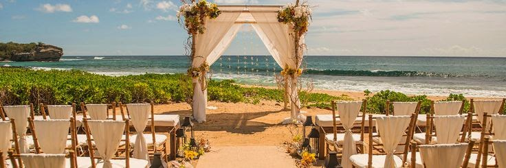 Mish Lovin Life Pinterest Wedding Planning Is A Lot Easier