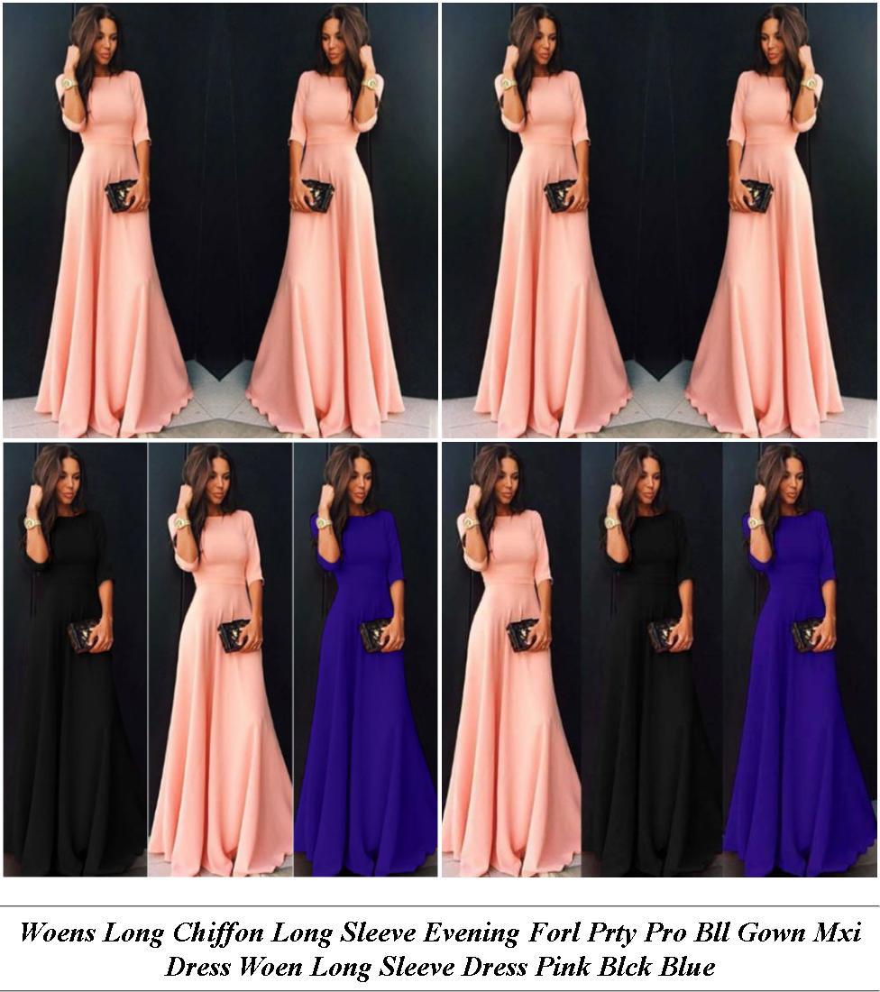Rose Gold Dresses Near Me - Vintage Clothing Shops Dulin - Lack Lace Cocktail Dress For Prom
