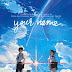 """Chega ao Cinemark esse mês o aguardado Anime """"Your Name"""""""