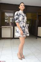 Rakul Preet Singh in beautiful Short Dress Cute Pics Nov 2017 ~  Exlusive 042.jpg