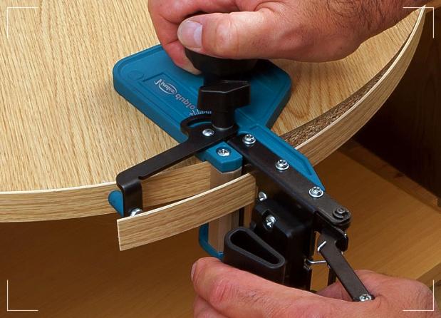 Variasi Dan Fungsi Peralatan Tukang Mebel Untuk Berbagai Produk Peralatan Tukang Kayu