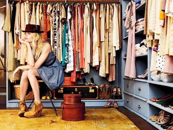 b083f982b6fe Shopping e moda  come sopravvivere al cambio di stagione! ~ GooBlog