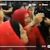 Peguam Negara Tak Tahu Cakap Melayu