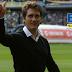 Una buena para Boca | Posibles titulares vs Arsenal | Palabra de Rossi y Barrios