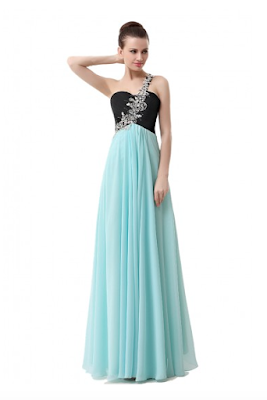 Promtimes 2016 prom dresses review: inexpensive and beautiful prom dresses for high school