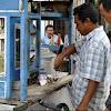 Syarat & Cara Mengajukan KUR Bank Bukopin
