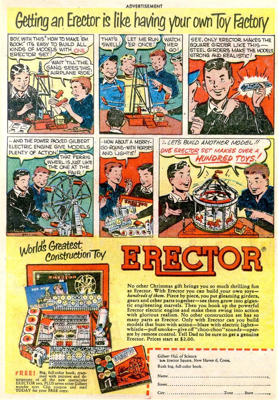 Detective Comics (1937) 178 Page 26