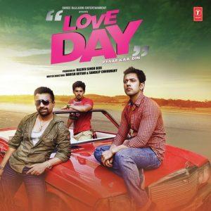 Love Day – Pyaar Kaa Din