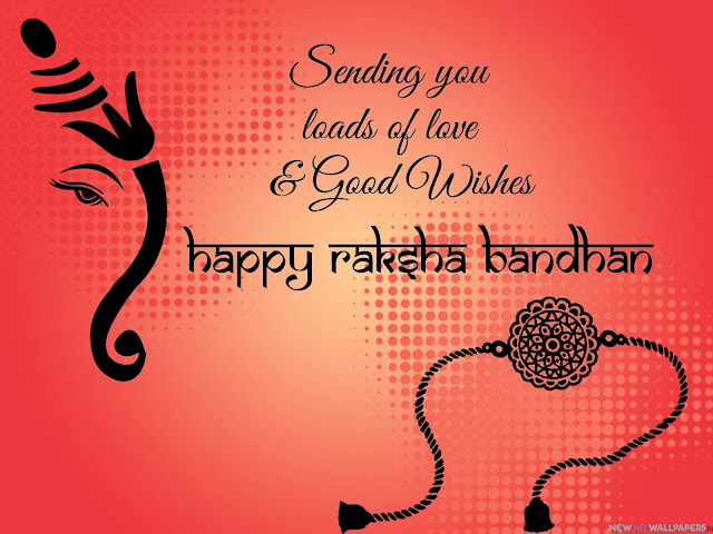Happy-Raksha-Bandhan-2016-Images