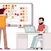 Diseñar Procesos de Servicio con Design Thinking